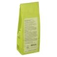 Aurica® Stoffwechsel Tee