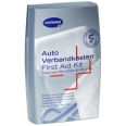 Auto-Verbandkasten First Aid Kit