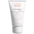 Avène Antirougeurs CALM Beruhigende Maske + 50 ml Thermalwasser Spray GRATIS