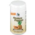 Avitale Ananas-Papaya Enzym Kapseln