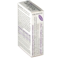 Avitale Folsäure 800 Plus B12+Jod