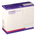 Avonex 30 µg 12 Luerlock