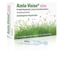 Azela-Vision® sine 0,5 mg/ml Augentropfen