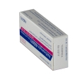 Azithromycin Aristo® 250 mg