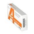 AZUR compositum SC Tabletten