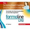 B. Formoline gratis Zugangskarte Bronze