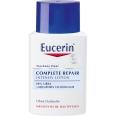 B. TG Eucerin Complete Repair Mini 10%
