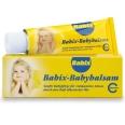 Babix®-Babybalsam