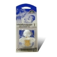 Baby-Frank® Inhalationssauger 0 - 6 Monate