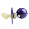 Baby-Frank® Inhalationssauger 6 - 18 Monate