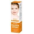 Baby Luuf® Mare Nasenspray