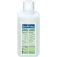 Bacillol® plus Lösung