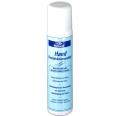 Bactazol® Handdesinfektion