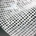 Bactigras® antiseptische Paraffingaze 10 x 10 cm