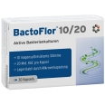 BactoFlor® 10/20