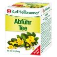 Bad Heilbrunner® Abführ Tee