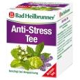Bad Heilbrunner® Anti-Stress Tee