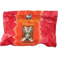 BADERs Guarana Fitbon