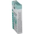 BADERs PROTECT Mundhygiene-Kaugummi