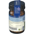 Bärlauch Magnesium Kapseln