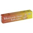 Bäuchlein-Salbe Babynos®