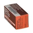 Baldrian Dispert® 45 mg