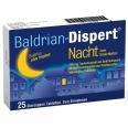 Baldrian-Dispert® Nacht