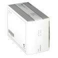 Baraclude 1 mg Filmtabletten
