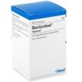 Barijodeel® Tabletten