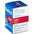 Basica® Compact