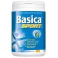 Basica® Sport Pulver
