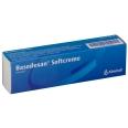 Basodexan® Softcreme