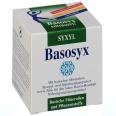 Basosyx Syxyl Kautabletten