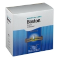 BAUSCH+LOMB Boston® ADVANCE 3 x 120 ml + 3 x 30 ml
