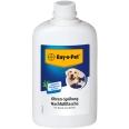 Bay-o-Pet® Ohren-Spülung Nachfüllpackung
