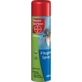 Bayer® Fliegenspray