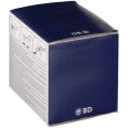 BD Microlance™ 3 Sonderkanüle 27 G 1/2 0,4 x 13 mm