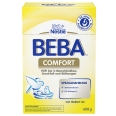 BEBA® COMFORT Spezial-Nahrung