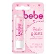 bebe Young Care® Lippenpflegestift Perlglanz