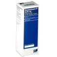 Beclometason - CT 0,05 mg Dosieraerosol
