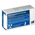 Beclometason- Ct 0,10 mg Dos.Aer.200 Hub