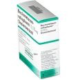 Beclometason ratioph.0,10mg Dosieraerosol 400 Hub