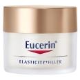 Beigabe Eucerin® Anti Age Dermo Densifyer