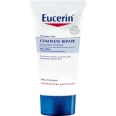 Beigabe Eucerin® Complete Repair Intensiv Lotion 10% Urea