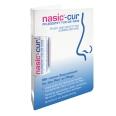 Beigabe nasic®-cur Pflegestift für die Nase