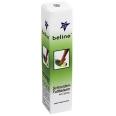 beline® Schrunden Fussbalsam