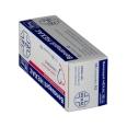 Benazepril Hexal 10 mg Filmtabletten