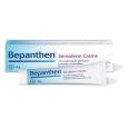 Bepanthen® Sensiderm Creme
