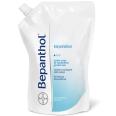 Bepanthol® Körperlotion Nachfüllbeutel