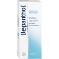 Bepanthol® Wasch- und Duschlotion Spender